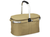 BASKIT Thermo Picnic Basket