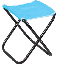 Wholesale Metal Folding Lightweight Outdoor Fishing Chair