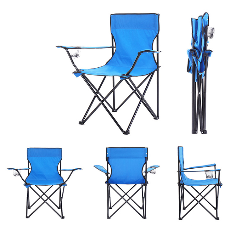 camping chair (2)