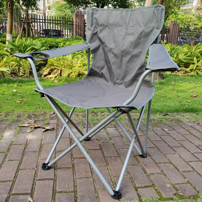 camping chair (5)